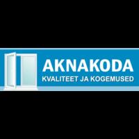 Aknakoda