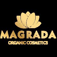 Magarada Organic Cosmetics