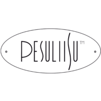 Pesuliisu
