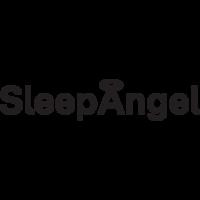 Sleep Angel