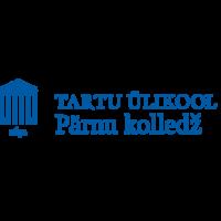 TÜ Pärnu kolledž